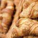 Bakery products available in our franchise stores