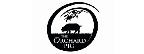 The Orchard Pig-01